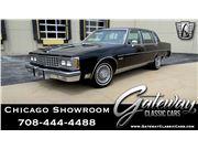 1980 Oldsmobile 98 for sale in Crete, Illinois 60417
