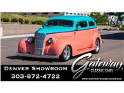 1937 Chevrolet Master for sale in Englewood, Colorado 80112