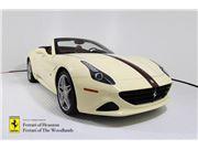 2018 Ferrari California T 70th Anniversary for sale on GoCars.org