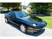 1984 Porsche 928 for sale on GoCars.org