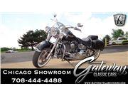 2006 Harley-Davidson Softail for sale in Crete, Illinois 60417