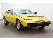 1977 Maserati Khamsin for sale in Los Angeles, California 90063
