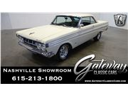 1964 Mercury Comet for sale in La Vergne