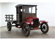 1922 Ford Model TT for sale in Los Angeles, California 90063
