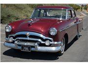 1954 Packard Clipper for sale in Benicia, California 94510