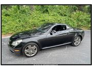 2006 Lexus SC 430 for sale on GoCars.org