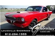 1965 Ford Mustang for sale in Memphis, Indiana 47143