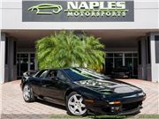 1997 Lotus Esprit V8 for sale in Naples, Florida 34104