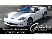2013 Chevrolet Corvette for sale in Lake Mary, Florida 32746