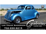 1937 Ford Coupe for sale in Las Vegas, Nevada 89118