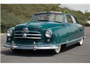 1951 Nash Rambler for sale in Benicia, California 94510