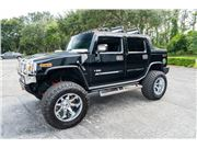 2008 Hummer H2 SUT for sale on GoCars.org