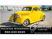 1936 Ford 5 Window for sale in Houston, Texas 77090
