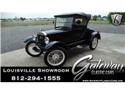 1927 Ford Model T for sale in Memphis, Indiana 47143