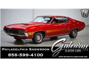 1970 Ford Torino for sale in West Deptford, New Jersey 8066