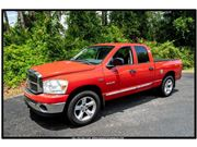 2008 Dodge Ram Pickup 1500 for sale on GoCars.org