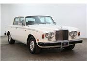 1977 Bentley T2 for sale in Los Angeles, California 90063
