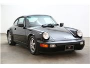 1989 Porsche 964 C4 for sale on GoCars.org