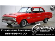 1962 Ford Falcon for sale in West Deptford, New Jersey 8066