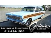 1964 Ford Falcon for sale in Memphis, Indiana 47143
