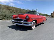 1954 Mercury Monterey for sale in Benicia, California 94510