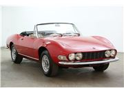 1967 Fiat Dino Spider for sale on GoCars.org