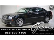 2008 Chrysler 300C for sale in West Deptford, New Jersey 8066
