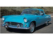 1956 Ford Thunderbird for sale in Benicia, California 94510