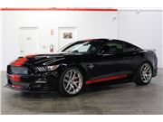 2017 Ford Mustang for sale on GoCars.org
