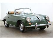 1963 Porsche 356C for sale on GoCars.org