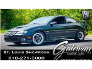 2005 Pontiac GTO for sale in OFallon, Illinois 62269