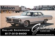 1965 Pontiac Star Chief for sale in DFW Airport, Texas 76051
