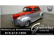 1940 Ford Coupe for sale in La Vergne