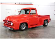 1955 Ford F100 for sale in Fairfield, California 94534
