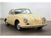 1956 Porsche 356A for sale in Los Angeles, California 90063