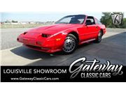 1986 Nissan 300ZX for sale in Memphis, Indiana 47143
