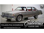 1978 Pontiac Bonneville for sale in West Deptford, New Jersey 8066