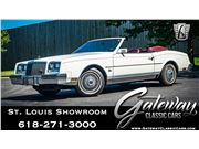 1983 Buick Riviera for sale in OFallon, Illinois 62269