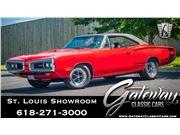 1970 Dodge Super Bee for sale in OFallon, Illinois 62269