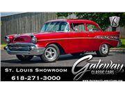 1957 Chevrolet 210 for sale in OFallon, Illinois 62269