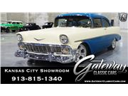 1956 Chevrolet 210 for sale on GoCars.org