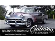 1954 Chevrolet 210 for sale in Lake Mary, Florida 32746