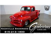 1954 Chevrolet 3100 for sale in La Vergne
