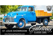 1947 Chevrolet 3800 for sale in OFallon, Illinois 62269