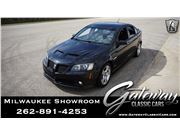 2008 Pontiac G8 for sale in Kenosha, Wisconsin 53144