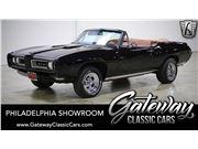 1968 Pontiac LeMans for sale in West Deptford, New Jersey 8066