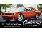 2011 Dodge Challenger for sale in OFallon, Illinois 62269