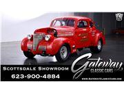 1939 Chevrolet Coupe for sale in Phoenix, Arizona 85027