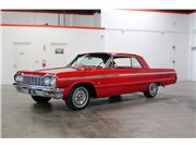 1964 Chevrolet Impala for sale in Fairfield, California 94534