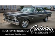 1965 Ford Falcon for sale in Houston, Texas 77090